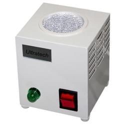 Гласперленовый (шариковый) стерилизатор Ultratech SD-780