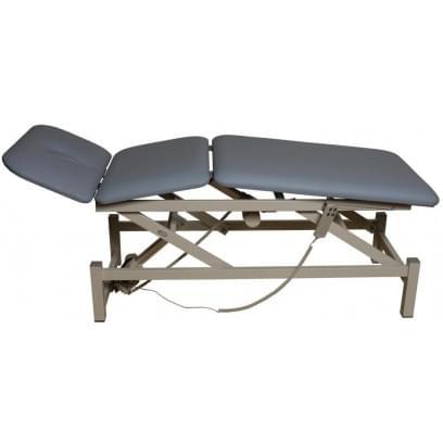 Массажный стол BTL - 1300 BASIC трехсекционный